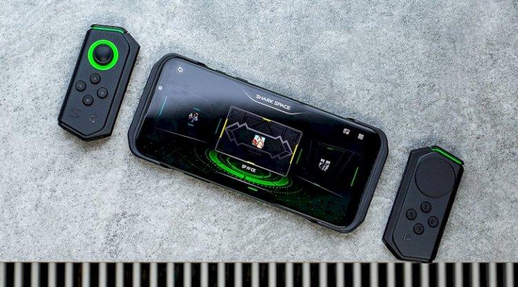 XiaomiBlack Shark 2