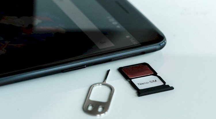 Nano SIM kartlar çoğu yeni telefon için en iyi bahis olacak