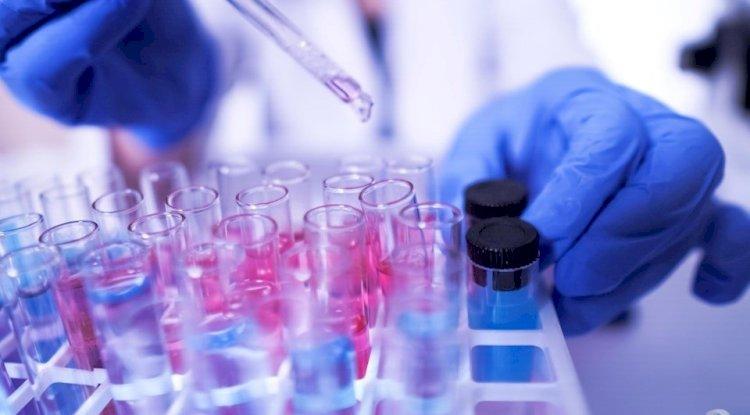 COVID-19'un Asemptomatik Yayılması Hakkında Bilmeniz Gereken 5 Önemli Şey