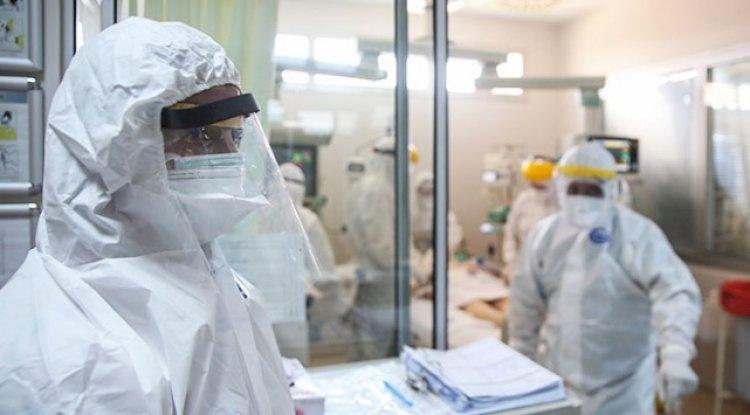 Dünya Sağlık Örgütü, Aşılarla Bile 2021'de Sürü Bağışıklığının Olmayacağı Konusunda Uyarıyor