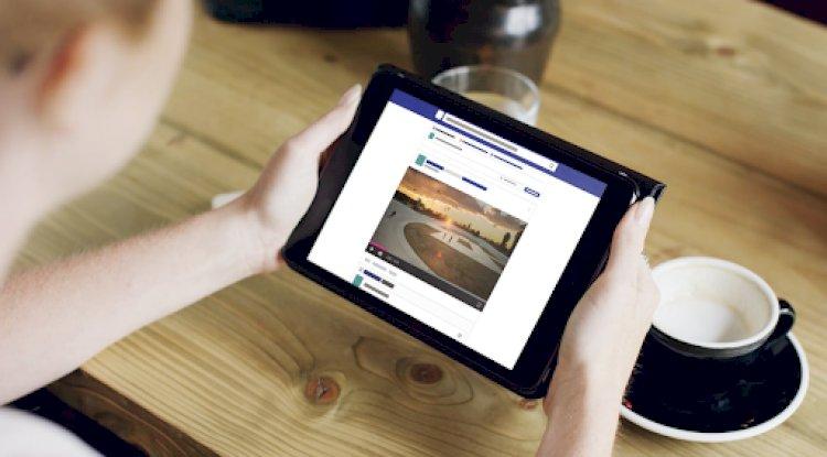 Sosyal Medya | 2021'de Beklenecek 7 Şey