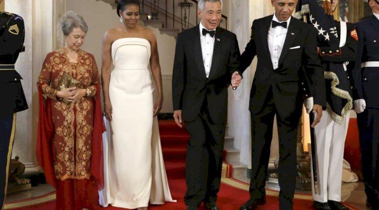 Beyaz Saray Hakkında 10 Gerçek