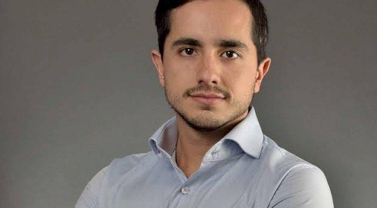 Pedro De Godoy Bueno -1,1 Milyar Dolar |  Dünyadaki En Genç 8 Milyarder 2020