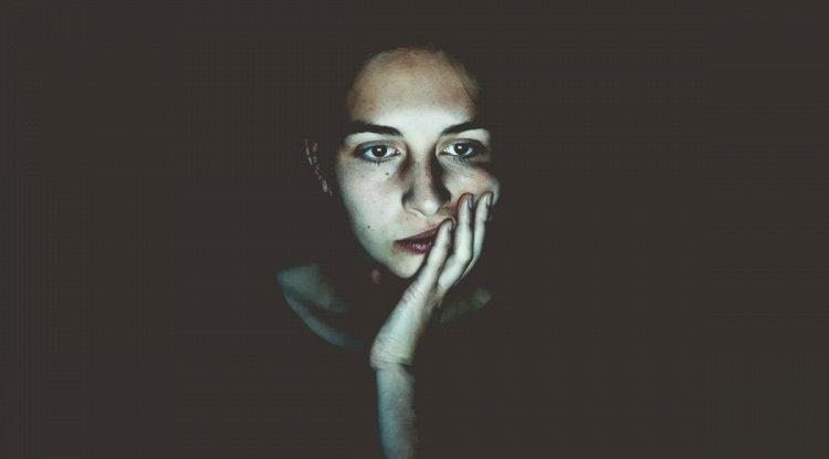 Yakınlaştırma Yorgunluğu Nedir? Nasıl Geçer