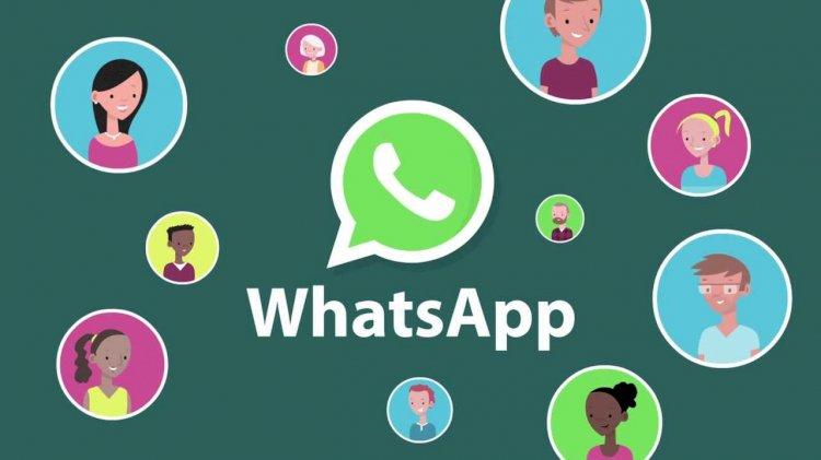 WhatsApp'ın yeni özelliği, resimlerinizin doğru kişilere gitmesini sağlayacak