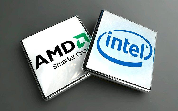 AMD vs Intel: 2019 ve sonrası için hangisi daha iyi?