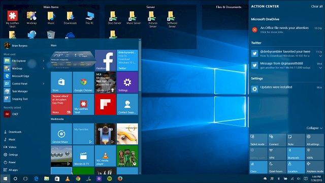 Windows 10'da Dosyaları Daha Hızlı Kopyalamanın 5 Yolu