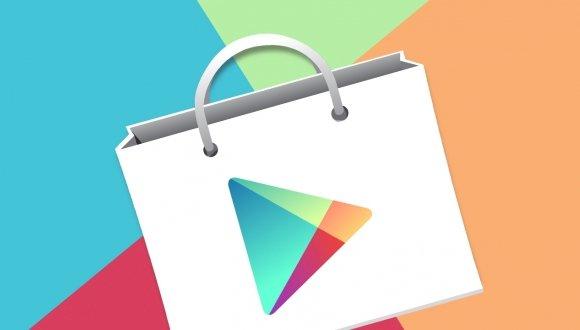 Google Play Store'da Binlerce Zararlı Uygulama Tespit Edildi