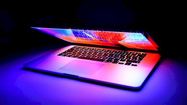 MacBook Pro nasıl sıfırlanır