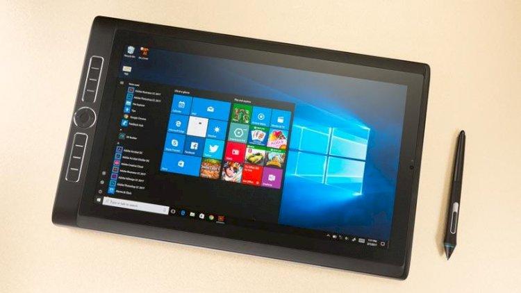 Windows Tabletinize Android Nasıl Yüklenir