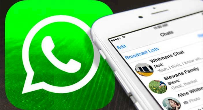 Kişiyi kaydetmeden WhatsApp sohbeti nasıl yapılır?