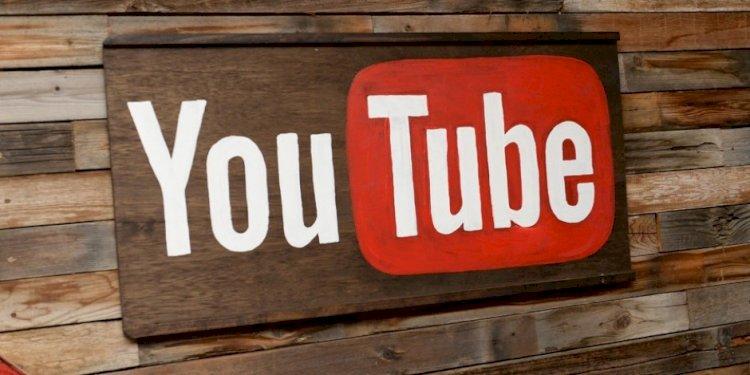 Tüm Zamanların En Çok İzlenen 15 YouTube Videosu