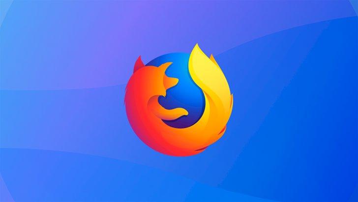 Firefox 68, Web Kimlik Doğrulama desteği, Android Q düzeltmeleri ve daha fazlasıyla geliyor