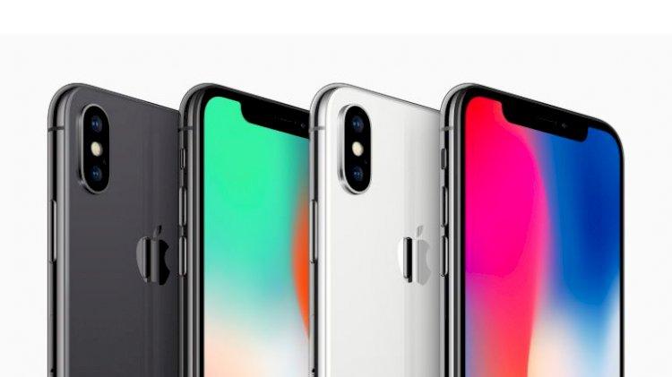 5G modeli 2020 iPhone'ların yıldızı olacak