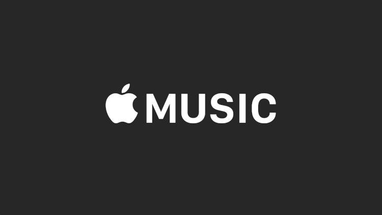 """Apple, müzik için yeni """"Apple Digital Masters"""" programını duyurdu"""