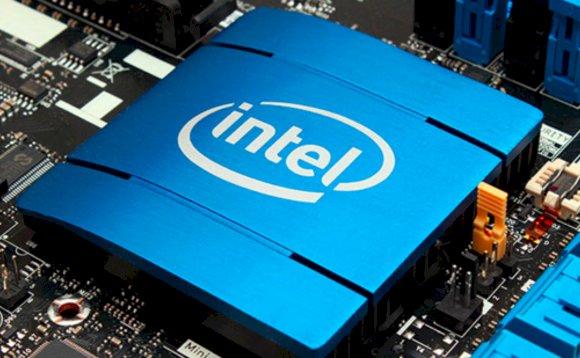 Intel, dizüstü bilgisayarlar ve tabletler için Comet Lake işlemcileri tanıtıyor