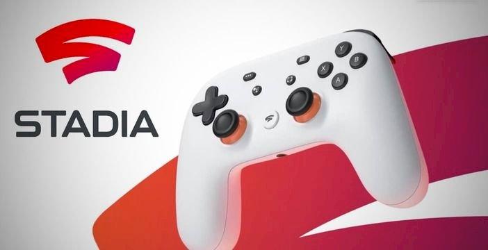 Google, Temmuz ayı için ücretsiz Stadia Pro oyunlarının yanı sıra bu hafta yayınlanan yeni oyunları açıkladı