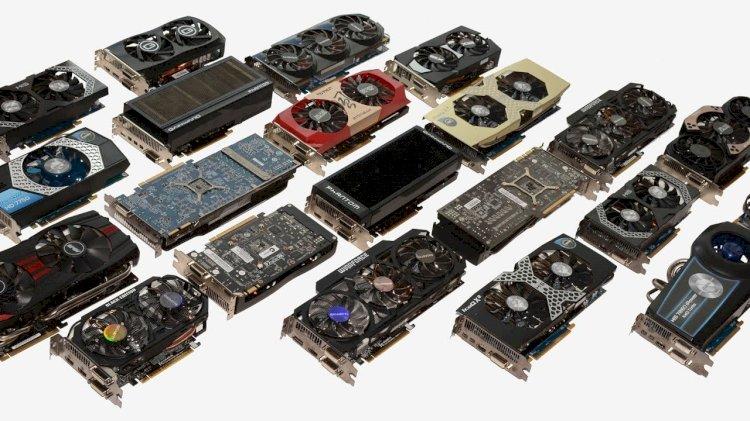 En iyi performans için en iyi AMD Radeon Ayarları