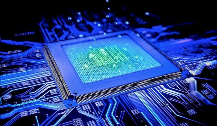 En iyi işlemciler 2020: Intel ve AMD bilgisayarınız için en iyi işlemciler