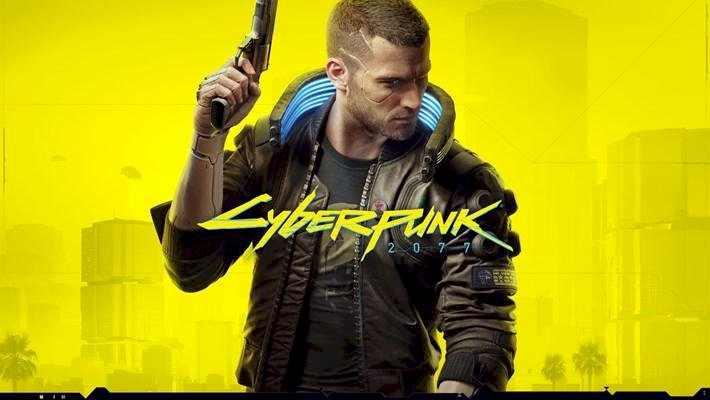 Cyberpunk 2077 Şuanda Oynanacak  En iyi 7 Modu