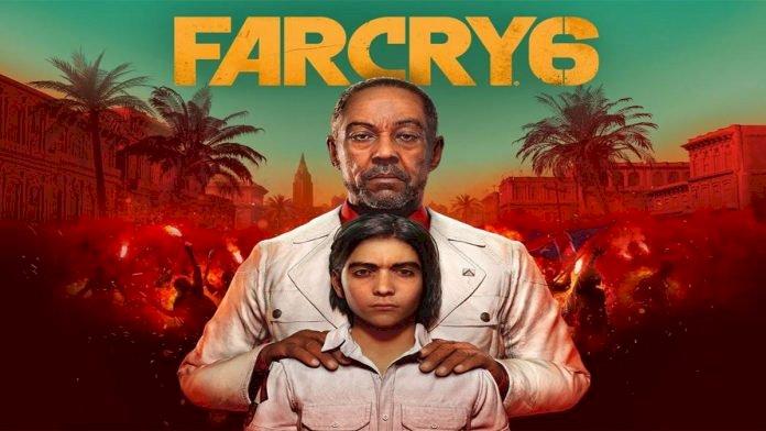 Far Cry 6 Çıkış tarihi, ne zaman çıkacak ?