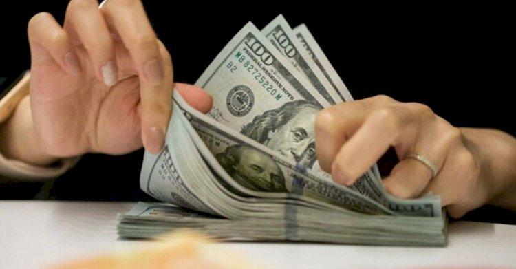 Dolar Kurundaki Düşüş Devam Ediyor