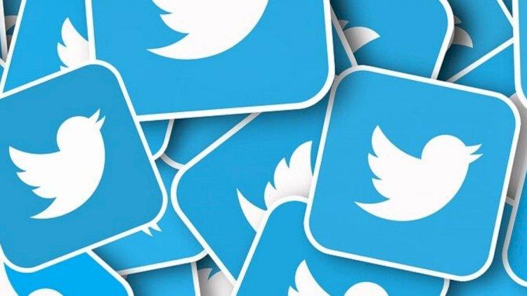 Twitter, BTK Kararlarına Karşı Açtığı Davaları Kaybetti