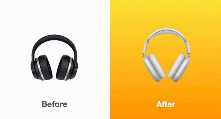 iOS 14.5 bir sürü yeni emoji gelecek