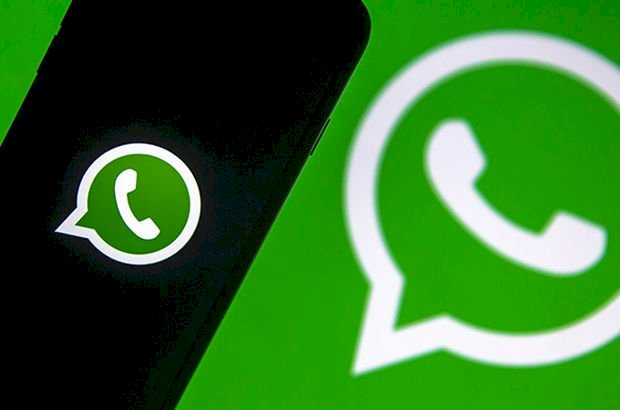Tartışılan WhatsApp'ın yeni Hizmet Sözleşmesi 15 Mayıs'ta yürürlüğe girecek