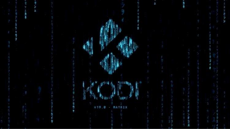 Kodi 19 'Matrix' Çıktı: En İyi Özellikler