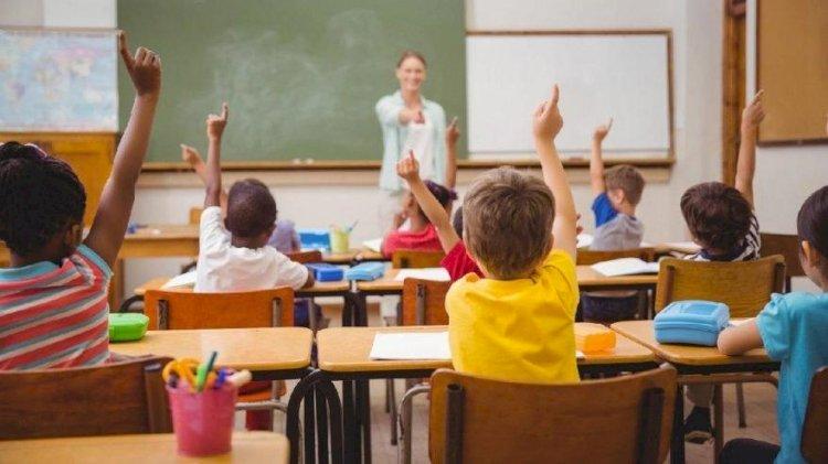 İstanbulda Yüz Yüze Eğitim Ne zaman Başlayacak ?