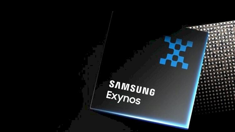 Samsung, Radeon GPU'lu Exynos işlemcileri pc'lere getiriyor