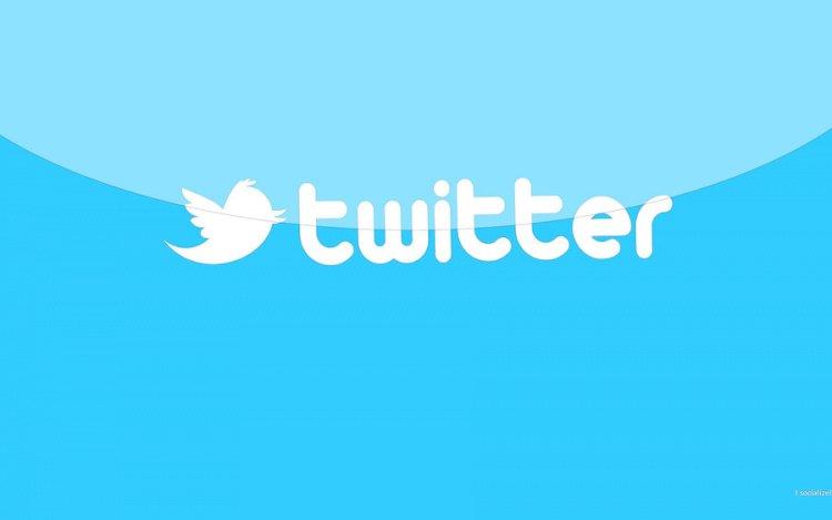 Twitter, Fleets özelliği için yeni bir yaratıcı araç olan Twemoji'yi tanıttı