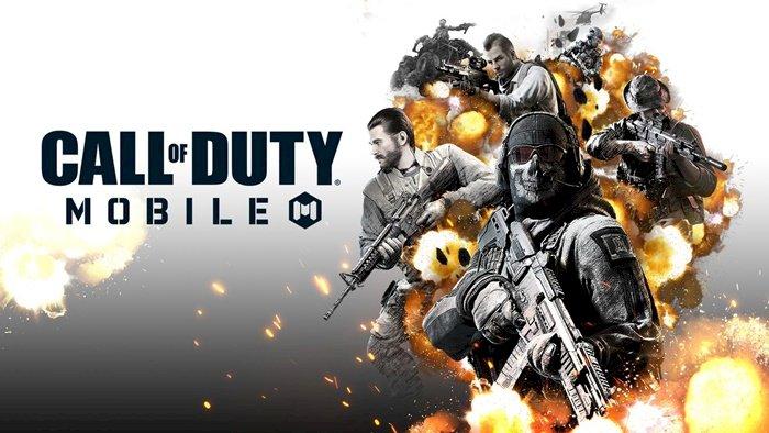Call Of Duty Mobile 4. Sezon Herkese Açık Beta Yapısı Yeni Avantaj, Harita ve Daha Fazlası